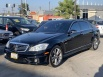 2009 Mercedes-Benz S-Class S 63 AMG Sedan RWD for Sale in South Gate, CA