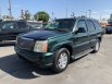 2003 Cadillac Escalade 2WD for Sale in South Gate, CA