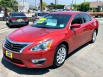 2014 Nissan Altima 2.5 for Sale in South Gate, CA