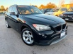 2013 BMW X1 sDrive28i RWD for Sale in Houston, TX