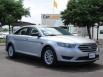 2013 Ford Taurus SE FWD for Sale in San Antonio, TX