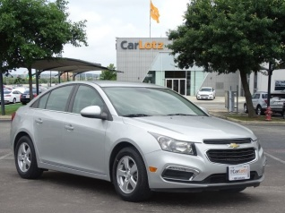 Used Cars Under 10 000 For Sale In San Marcos Tx Truecar