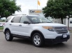 2013 Ford Explorer Base 4WD for Sale in San Antonio, TX