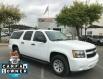 2011 Chevrolet Suburban  for Sale in San Antonio, TX