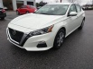 2020 Nissan Altima 2.5 S FWD for Sale in Fayetteville, NC