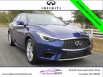 2018 INFINITI QX30 2018.5 PURE FWD for Sale in Cornelius, NC