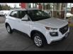 2020 Hyundai Venue SEL IVT for Sale in Vancouver, WA