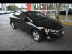 2020 Hyundai Elantra Value Edition IVT (SULEV) for Sale in Vancouver, WA