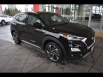 2020 Hyundai Tucson Sport AWD for Sale in Vancouver, WA