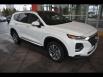 2020 Hyundai Santa Fe SEL 2.4L AWD for Sale in Vancouver, WA