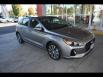 2020 Hyundai Elantra Auto for Sale in Vancouver, WA