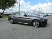2017 Alfa Romeo Giulia RWD for Sale in Orlando, FL