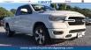 """2019 Ram 1500 Laramie Quad Cab 6'4"""" Box 4WD for Sale in Swedesboro, NJ"""