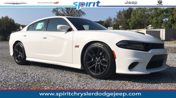 2019 Dodge Charger in Swedesboro, NJ
