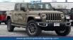 2020 Jeep Gladiator Overland for Sale in Swedesboro, NJ