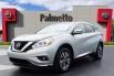 2017 Nissan Murano 2017.5 SV AWD for Sale in Miami, FL