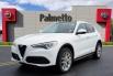 2019 Alfa Romeo Stelvio RWD for Sale in Miami, FL