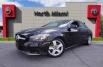 2018 Mercedes-Benz CLA CLA 250 FWD for Sale in Miami, FL