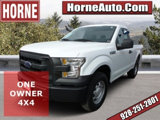 Show Low Ford >> Used Ford F 150 For Sale In Show Low Az 20 Used F 150 Listings In