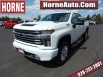 2020 Chevrolet Silverado 2500HD High Country Crew Cab Standard Bed 4WD for Sale in Show Low, AZ