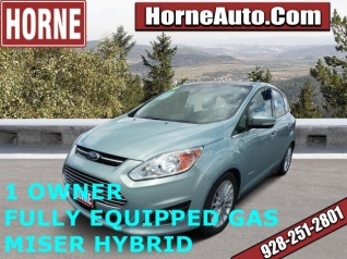 Show Low Ford >> Used Ford For Sale In Holbrook Az 357 Used Ford Listings In