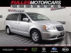 2012 Chrysler Town & Country Touring for Sale in Leesburg, VA