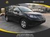 2014 Honda CR-V LX FWD for Sale in Glendale, CA