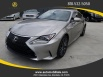 2016 Lexus RC RC 350 RWD for Sale in Glendale, CA