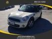 2013 MINI Cooper Hardtop 2-Door for Sale in Glendale, CA