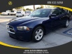 2014 Dodge Charger SE RWD for Sale in Glendale, CA