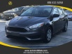 2017 Ford Focus S Sedan for Sale in Glendale, CA
