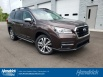2020 Subaru Ascent Touring 7-Passenger for Sale in Hoover, AL