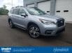 2019 Subaru Ascent Limited 7-Passenger for Sale in Hoover, AL