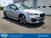 2019 Subaru Impreza 2.0i Sport 4-door CVT for Sale in Hoover, AL