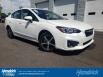 2019 Subaru Impreza 2.0i Premium 4-door CVT for Sale in Hoover, AL
