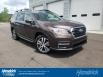 2020 Subaru Ascent Limited 7-Passenger for Sale in Hoover, AL