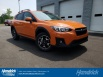 2019 Subaru Crosstrek 2.0i Premium CVT for Sale in Hoover, AL