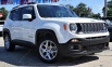 2018 Jeep Renegade Latitude FWD for Sale in South Amboy, NJ