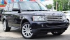 2006 Land Rover Range Rover Sport SC for Sale in South Amboy, NJ