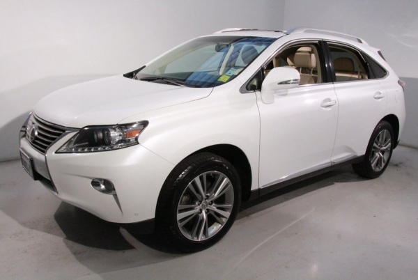 ... 2013 Lexus RX Hybrid Prices Reviews And Pictures U S News