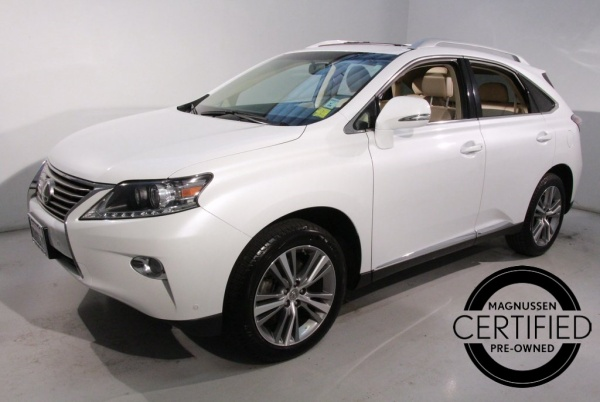 watch lexus youtube rx