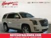 2020 Cadillac Escalade Luxury 2WD for Sale in Alto, GA