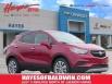 2020 Buick Encore Preferred FWD for Sale in Alto, GA