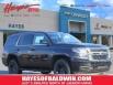 2020 Chevrolet Tahoe LS RWD for Sale in Alto, GA