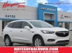 2020 Buick Enclave Essence FWD for Sale in Alto, GA