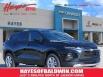 2020 Chevrolet Blazer 2.5L Cloth FWD for Sale in Alto, GA