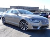 2019 Lincoln MKZ Reserve II FWD for Sale in Gainesville, GA
