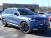 2020 Lincoln Aviator Reserve AWD for Sale in Gainesville, GA