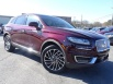 2020 Lincoln Nautilus Reserve AWD for Sale in Gainesville, GA
