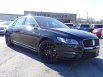 2020 Lincoln Continental Reserve FWD for Sale in Gainesville, GA